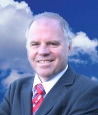 Brett Laniosh - ICT Consultant