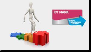 ictmark