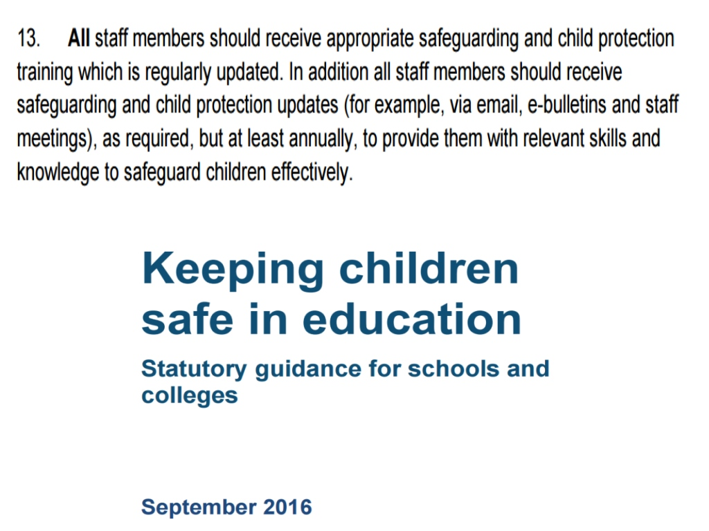 keeping-children-safe-in-education