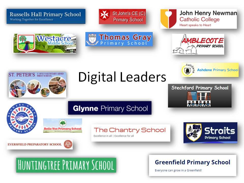 digital-leaders-schools
