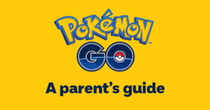 pokemon-go-a-parents-guide